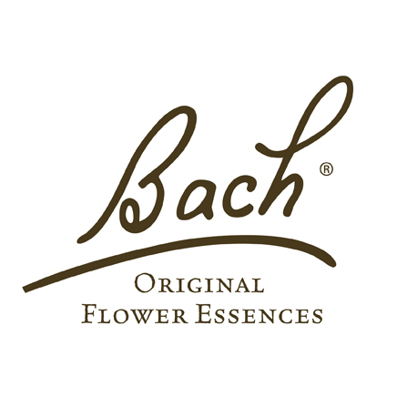 bach flower essences link