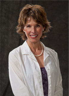 Lori Finnick, Pharmacist, bioidentical hormone replacement therapy consultant