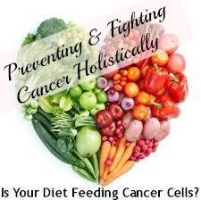 preventing and preventing cancer