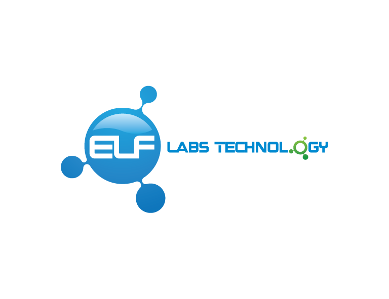elf labs logo
