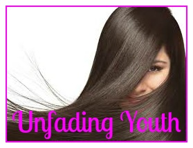 unfading youth1
